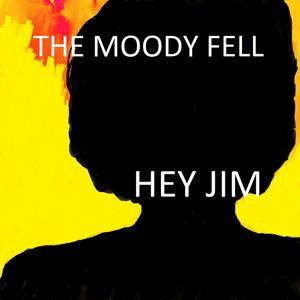Hey Jim !