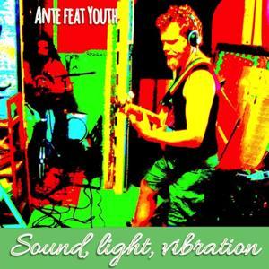 Sound, Light, Vibration (feat. Youth)
