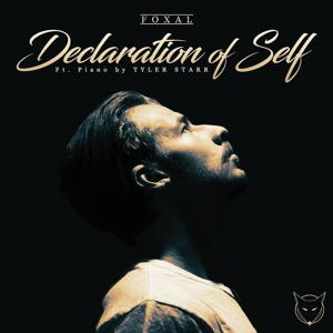 Declaration of Self (feat.Tyler Starr)