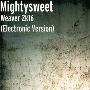 Weaver 2k16 (Electronic Version)