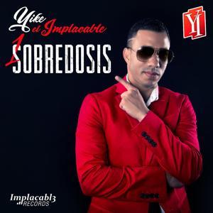 1 Sobredosis