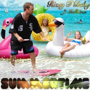 Summertime (feat. Ka$hleen)