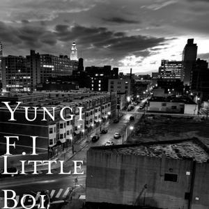 Little Boi