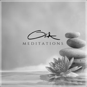 Ora Meditations