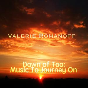 Dawn of Tao: Music to Journey On