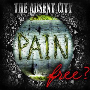 Pain Free?