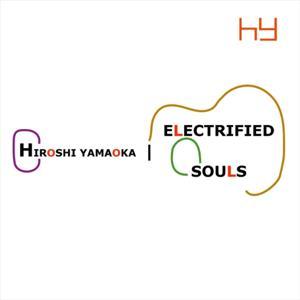 Electrified Souls