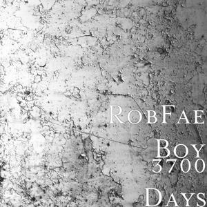 3700 Days