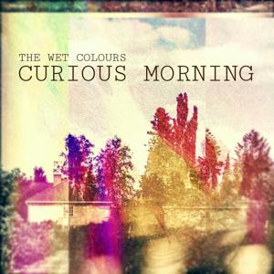 Curious Morning