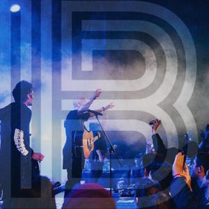 Тур вечная любовь 2016 (Live)