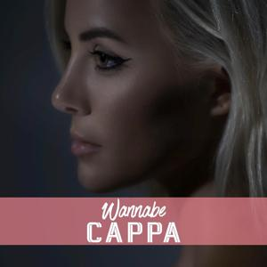 Wannabe (feat. Jon Santana)
