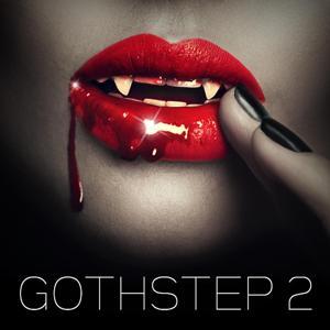 Gothstep 2