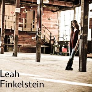 Leah Finkelstein
