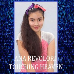 Touching Heaven