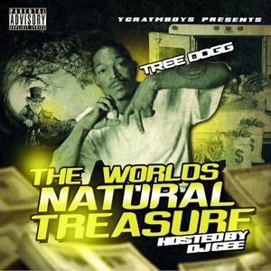 The Worlds Natural Treasure