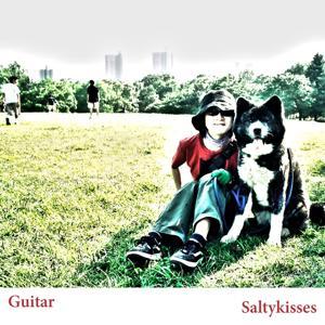 Saltykisses
