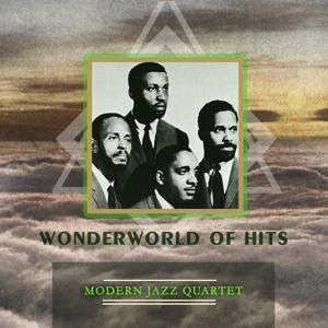 Wonderworld Of Hits