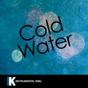 Cold Water (In the Style of Major Lazer feat. Justin Bieber & MO) [Karaoke Version] - Single