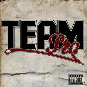 Team Pro Inc.