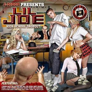 High School Dropout