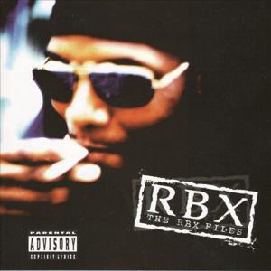 The RBX Files