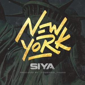 New York - Single