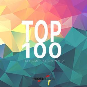 Top 100 DJ Compilation