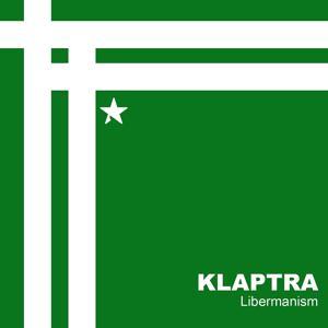 Libermanism