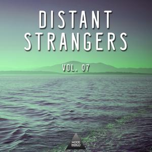 Distant Strangers, Vol. 07