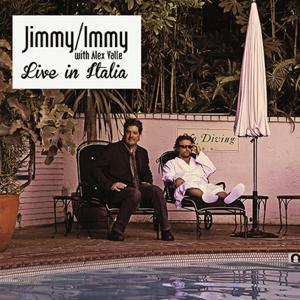 Live in Italia