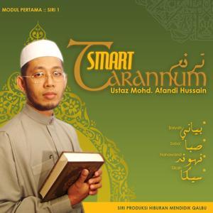 Smart Tarannum, Vol. 1