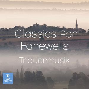 Classics for Farewells