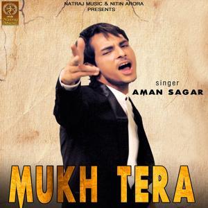Mukh Tera
