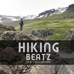 Hiking Beatz (The Best Music for Hikers)