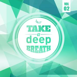 Take a Deep Breath, Vol. 2