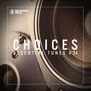 Choices #34