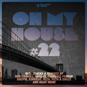 Oh My House #22