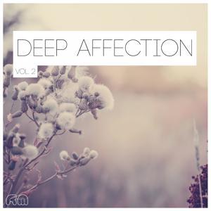 Deep Affection, Vol. 2