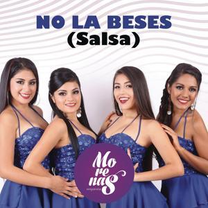 No La Beses (Salsa)