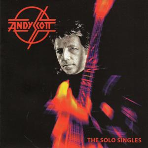 The Solo Singles