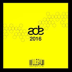 ADE 2016