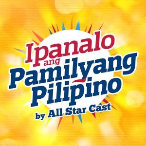 Ipanalo Ang Pamilyang Pilipino