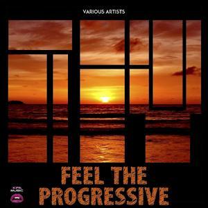 Feel The Progressive