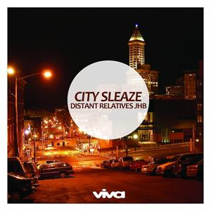 City Sleaze