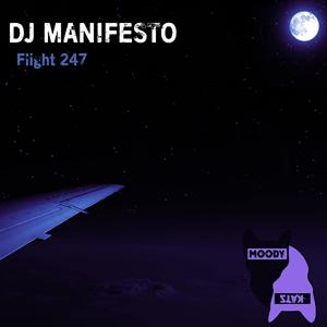 Flight 247