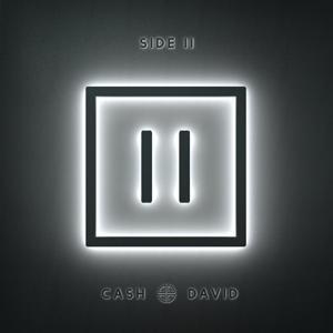 Side II - EP