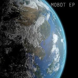 Mobot EP