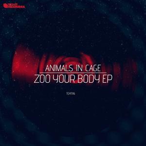 Zoo Your Body EP