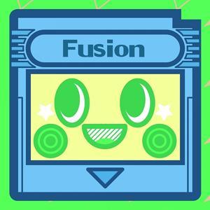 Fusion feat. Kiyomi