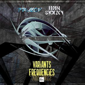 Variants Frequencies